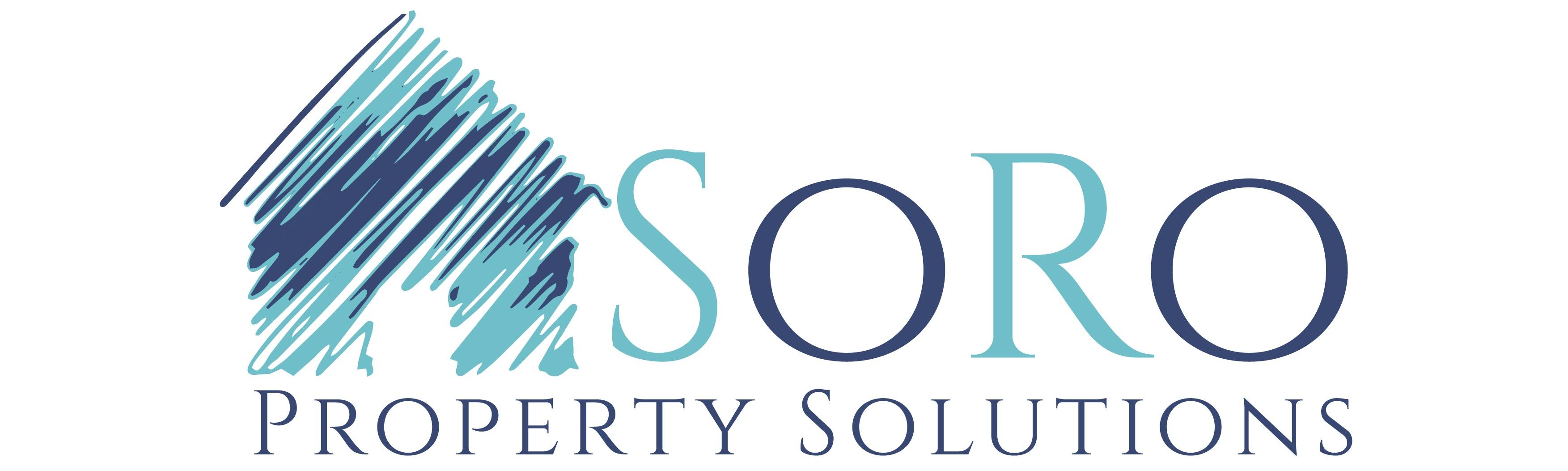 Soro Property Solutions, LLC